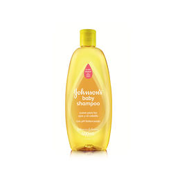 Shampoo Original Baby
