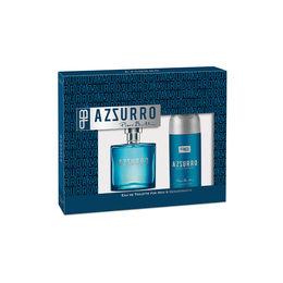 Pack de perfume y desodorante de home