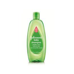 Shampoo Manzanilla Baby