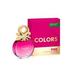 Perfume de Mujer Aroma Frutal