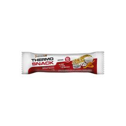 Barra proteica sabor yoghurt