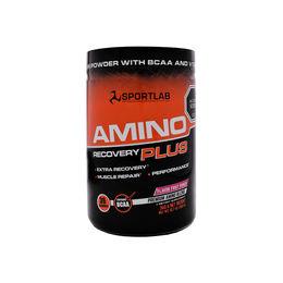 Suplemento para la recuperación muscular