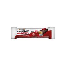 Barra proteica sabor granada