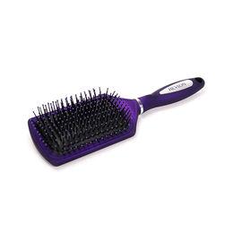 Cepillo de Paleta Acojinado para cabello