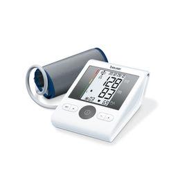 Tensiómetro para el brazo BM 28