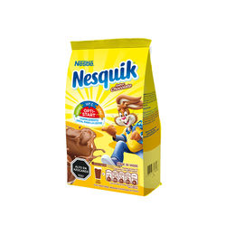 Nesquik sabor chocolate