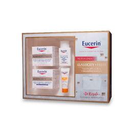 Estuche tratamiento para la densidad de la piel