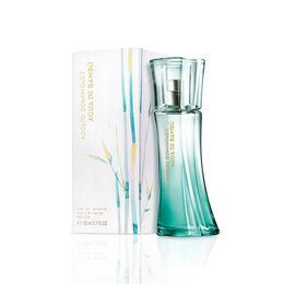 Perfume Agua de Bambú Woman