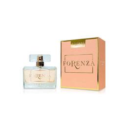 Fragancia Florenza