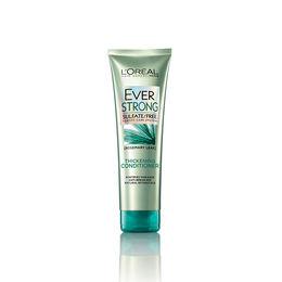 L'Oréal Paris EverStrong Acondicionador 250 ml