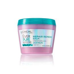L'Oréal Paris EverPure Repair Mascarilla Repair remedy 250 ml