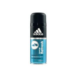Desodorante de pies