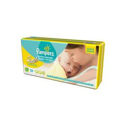 Pañal Infantil New Recién Nacido