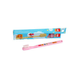 Cepillo dental infantil Petit