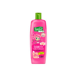 Shampoo Suave Kids Frutilla