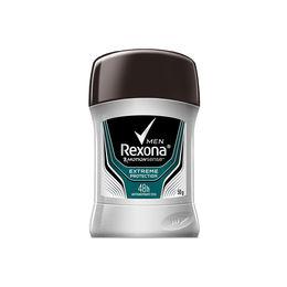 Desodorante en Barra Men Extreme