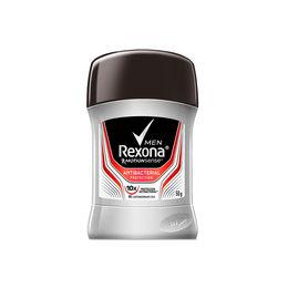 Desodorante en Barra Men  Antibacterial Men