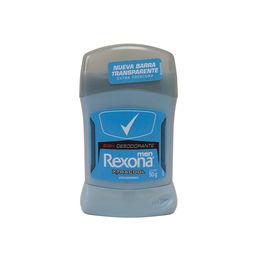 Desodorante en Barra Men Xtracool