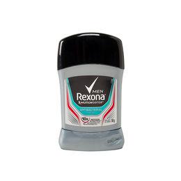 Desodorante en barra Antibacterial Men