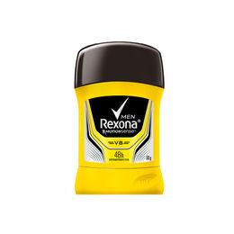 Desodorante en barra Motion Sense V8 para hombres