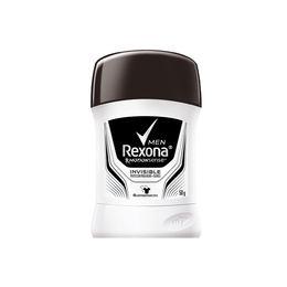 Desodorante en barra Motion Sense Invisible para hombres