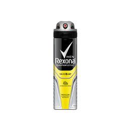 Desodorante en Spray Men  V8