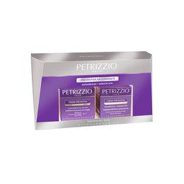 Estuche Crema Antioxidante Día y Crema Antioxidante Noche