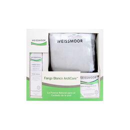 Pack de Cuidado Facial Regenerador