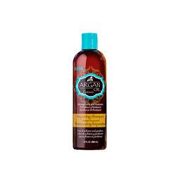 Shampoo de aceite de argán para reparación