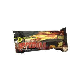 Barra proteica con movilizadores de grasa sabor naranja