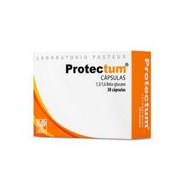 Protectum, ayuda al funcionamiento del sistema inmune