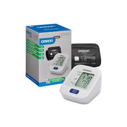 Tomador de presión arterial automático