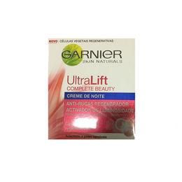 Ultralift, Crema Antiarrugas de Noche