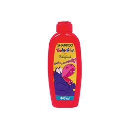 Pack Colonia, Shampoo y Bálsamo