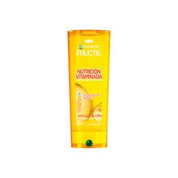 Acondicionador nutrición para cabello seco