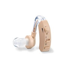 Audífono Amplificador Sonido HA20