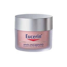 Crema de Noche Anti pigmento