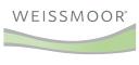 Logo weissmoor