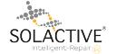 Logo solactive